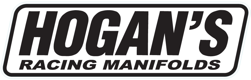 12-inch-black-logo-Print