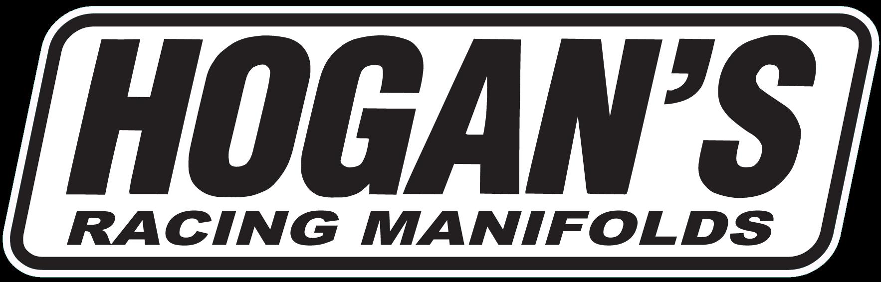Hogan's Racing Manifolds – Custom Racing Intake Manifolds