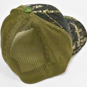 a71dbfed Hogan's Camo Flexfit Hat – Hogan's Racing Manifolds